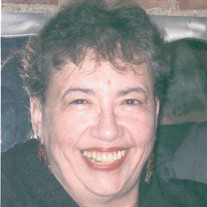 Kathleen M.  Kingsbury
