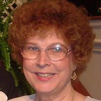 Edna L. Orser