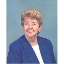 Helen H. Arnold