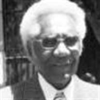 Henry L. Haney