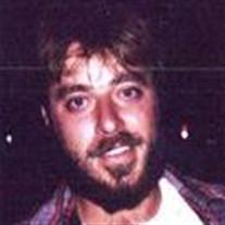 Russell L. Stefancin