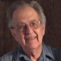 Ralph J. Veazey, Sr.