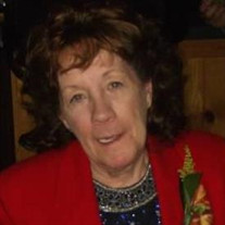 Eleanor L. Adkins