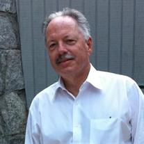 Michael J. Davis Jr.