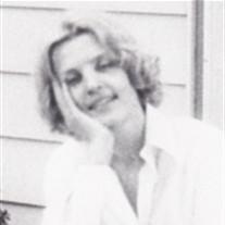 Annie  Kasischke