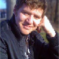 Erik  Ingram