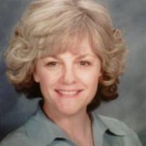 Ann L. O'Connor