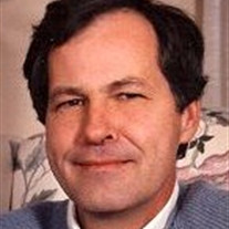 Gerhard H. Rohr