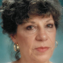 Elizabeth A. Trochan