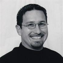 Richard Anthony Hernandez