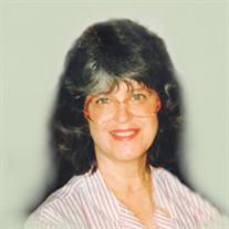 Beverly Lohnas Keck