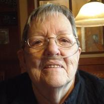 Sue Lynn  Hubbard