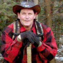 Mr  Donald  D.J. Grahamer  Jr