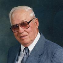 David S. Forsberg
