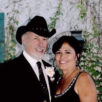 Robert & Josie Dobbs