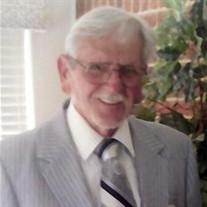 George R. Butela