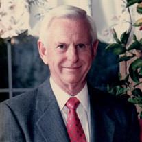 Charles Henry Wetzel Jr.