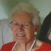 Rita E. Wagner