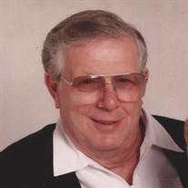 "Lawrence J. ""Larry"" Botkin"