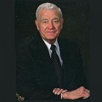 Phil R. Allen