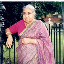 Kusum Lata  Jain