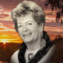 Linda S. Booth