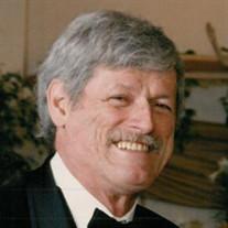 Frederick W. Einsle