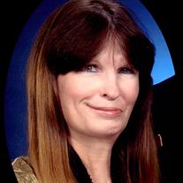 Debbie  Ann Gibson  Jones