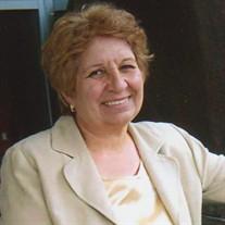 Rayka D. Malamova
