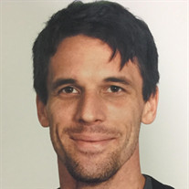 Sean Joseph Kane