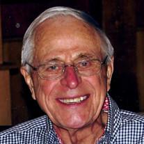 Allen W. Bunting Sr.