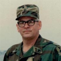 Jerry L. McIntire