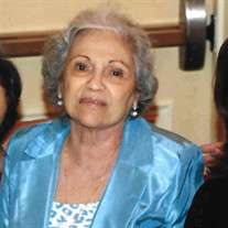 Maria  L. Formoso