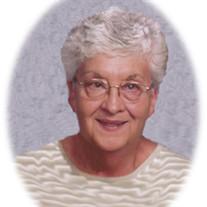 Ellen Anne Bartoszkiewicz