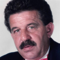 James J. Varrati
