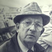 Mr.  A. Louis  Abbott