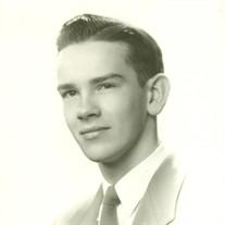 Richard W. Wooliever