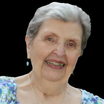 Mary Lou Onofrio