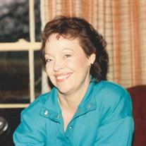 Myra  Ann Price