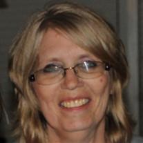 Paula Runnels