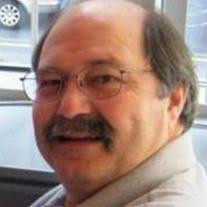James Eller