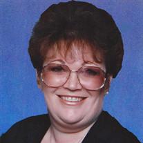 ReNae Reid Bolson