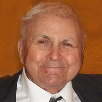 Eldon Lee Schoon