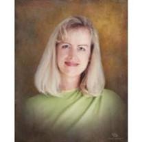 Marjorie Thompson Hardee Obituary - Visitation & Funeral