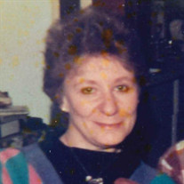 Karen  Lee Brummett