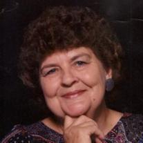 Hattie Beatrice Hancock