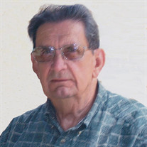 Sylvan Manuel
