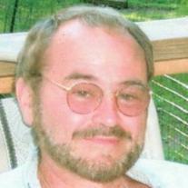 Mr. Ronald J. Sousa