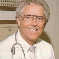 Dr.  James D. Wheeler
