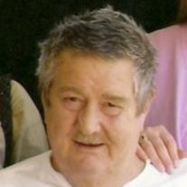 Mr.  Frederick  Devon Ard